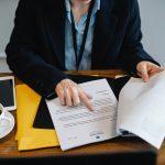 Commissaire aux comptes Charleville-Mézières